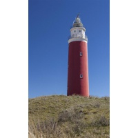 7718gghb01ap__lighthouse_70x125