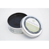colourwax_chocolade
