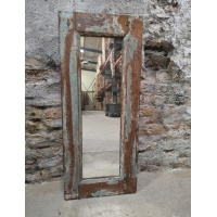 raja-old-mirror-wood-60x35_68036_1