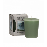 screenshot_2020-10-09_votive_candle_wild_summit