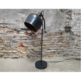 vincy-bureaulamp-brass-31x18x68_63310